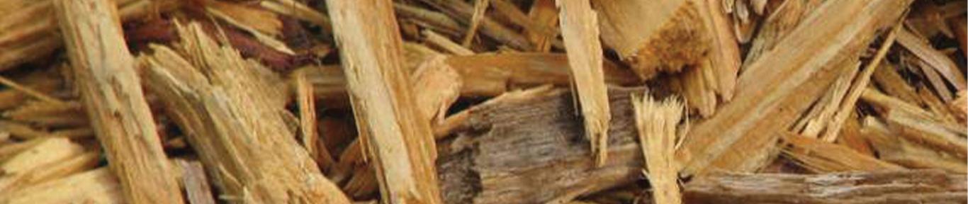 Crary Bear Cat Wood Chips